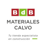 Default materiales calvo